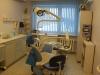 vohma-hambaarst