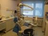 vohma-hambaarst2