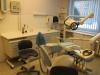 vohma-hambaarsti-kabinet