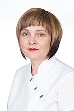 Lea Kuldmäe