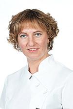 Kristiina Ehasalu